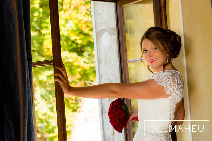 beautiful-autumn-wedding-abbaye-talloires-october-gill-maheu-photography-2015__0057b