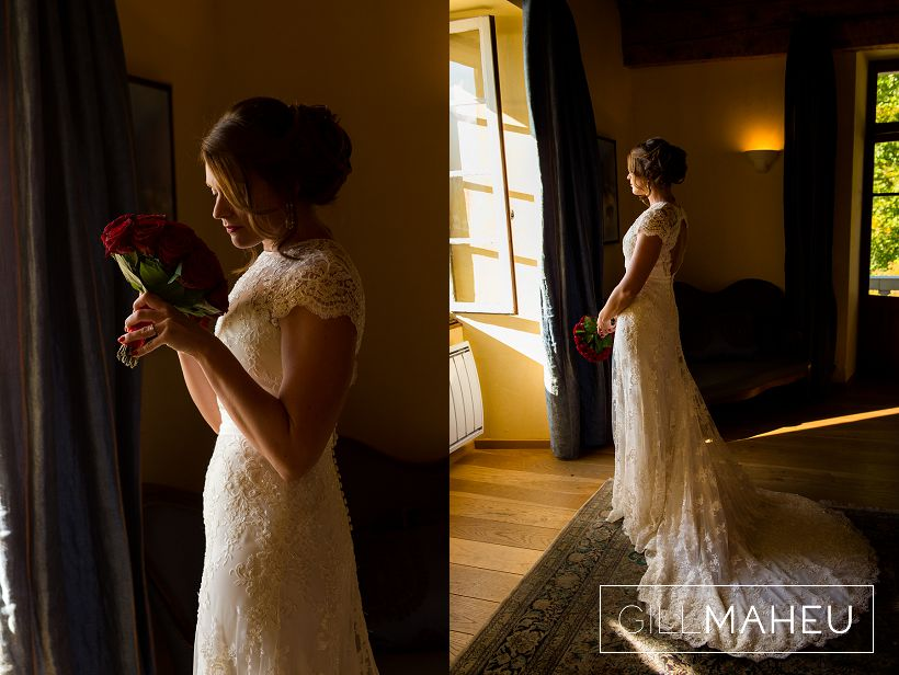 beautiful-autumn-wedding-abbaye-talloires-october-gill-maheu-photography-2015__0057c