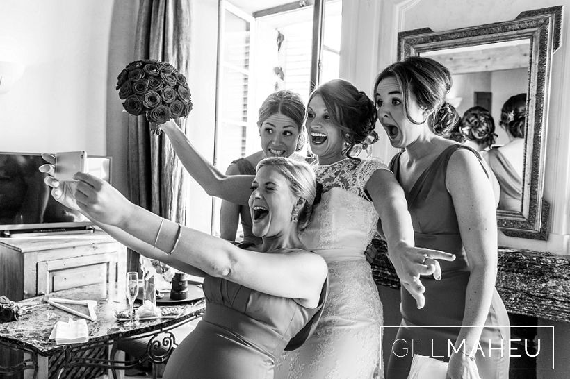 beautiful-autumn-wedding-abbaye-talloires-october-gill-maheu-photography-2015__0060