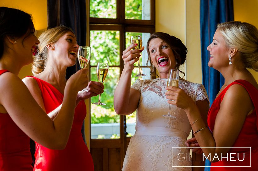 beautiful-autumn-wedding-abbaye-talloires-october-gill-maheu-photography-2015__0061