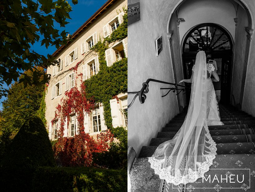beautiful-autumn-wedding-abbaye-talloires-october-gill-maheu-photography-2015__0071