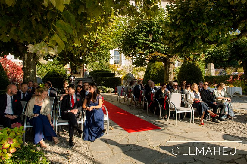 beautiful-autumn-wedding-abbaye-talloires-october-gill-maheu-photography-2015__0072