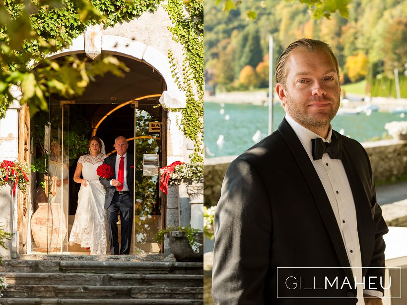 beautiful-autumn-wedding-abbaye-talloires-october-gill-maheu-photography-2015__0076
