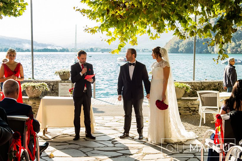 beautiful-autumn-wedding-abbaye-talloires-october-gill-maheu-photography-2015__0080