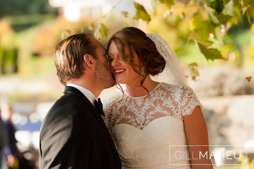 beautiful-autumn-wedding-abbaye-talloires-october-gill-maheu-photography-2015__0083