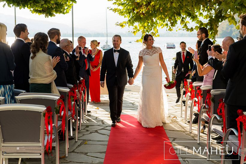 beautiful-autumn-wedding-abbaye-talloires-october-gill-maheu-photography-2015__0089