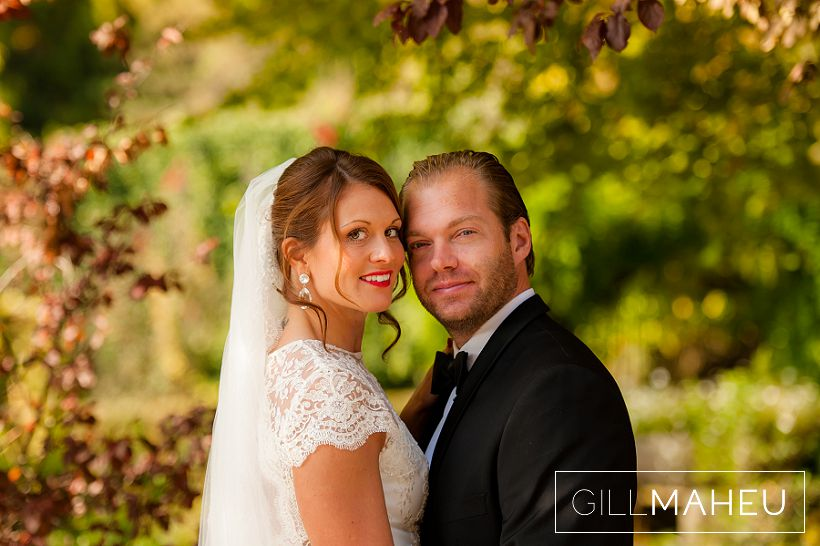 beautiful-autumn-wedding-abbaye-talloires-october-october gill-maheu-photography