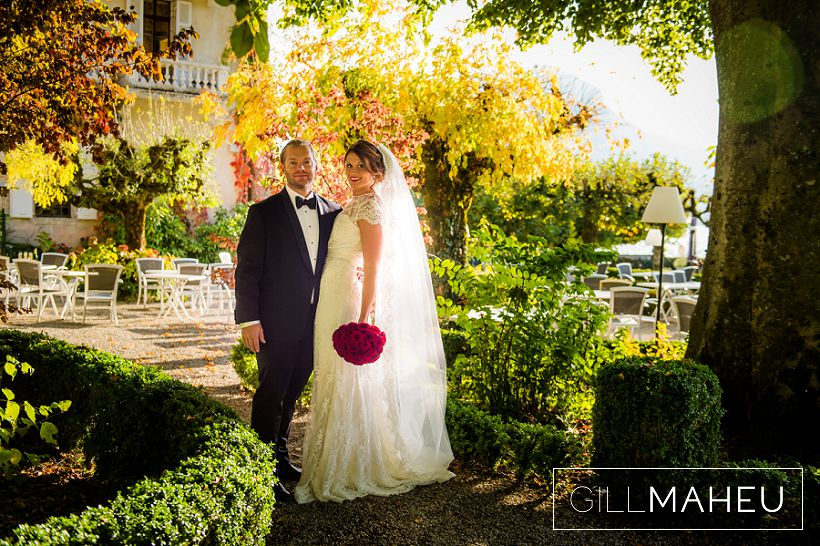 beautiful-autumn-wedding-abbaye-talloires-october-gill-maheu-photography-2015__0092