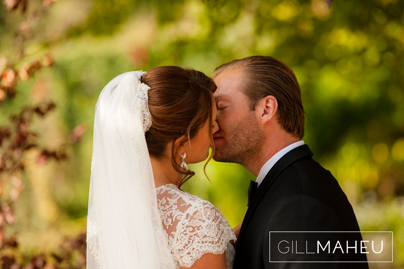 beautiful-autumn-wedding-abbaye-talloires-october-gill-maheu-photography-2015__0092a