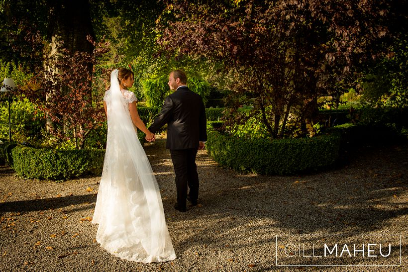 beautiful-autumn-wedding-abbaye-talloires-october-gill-maheu-photography-2015__0095a