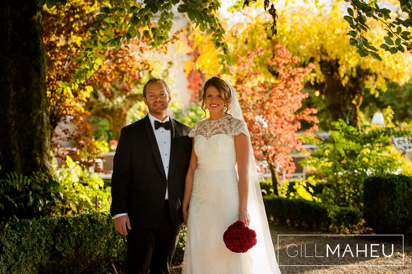 beautiful-autumn-wedding-abbaye-talloires-october-gill-maheu-photography-2015__0096