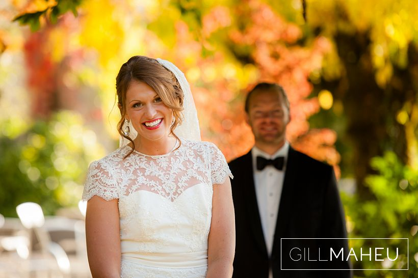 beautiful-autumn-wedding-abbaye-talloires-october-gill-maheu-photography-2015__0096a