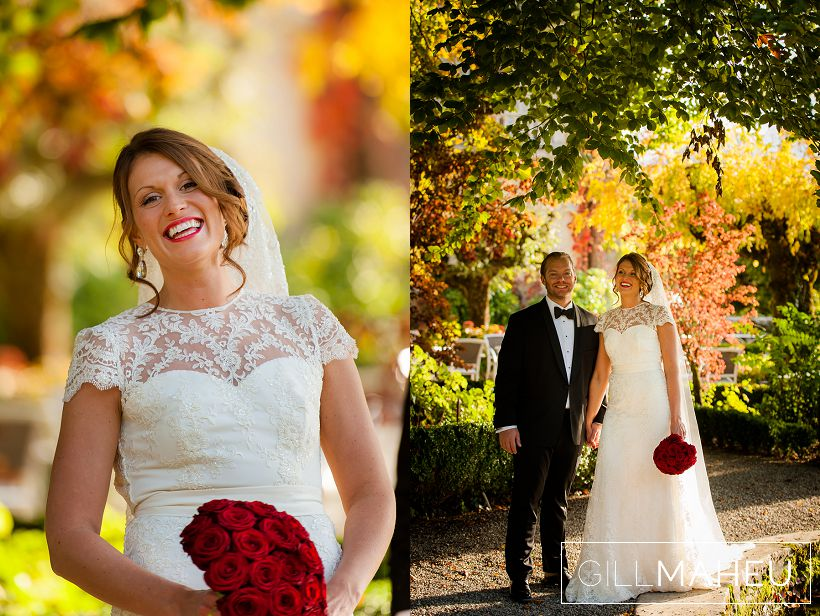 beautiful-autumn-wedding-abbaye-talloires-october-gill-maheu-photography-2015__0099