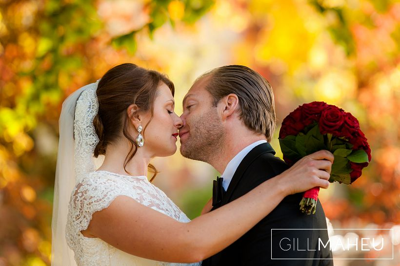 beautiful-autumn-wedding-abbaye-talloires-october-gill-maheu-photography-2015__0100