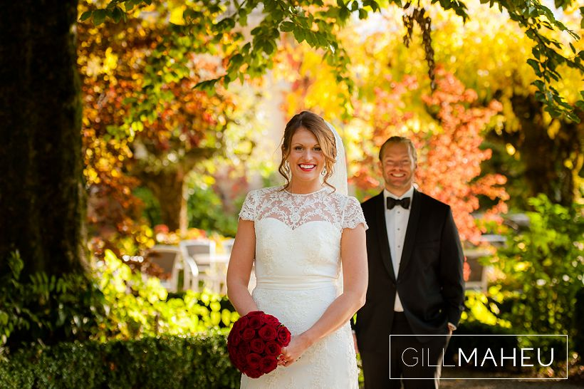 beautiful-autumn-wedding-abbaye-talloires-october-gill-maheu-photography-2015__0101