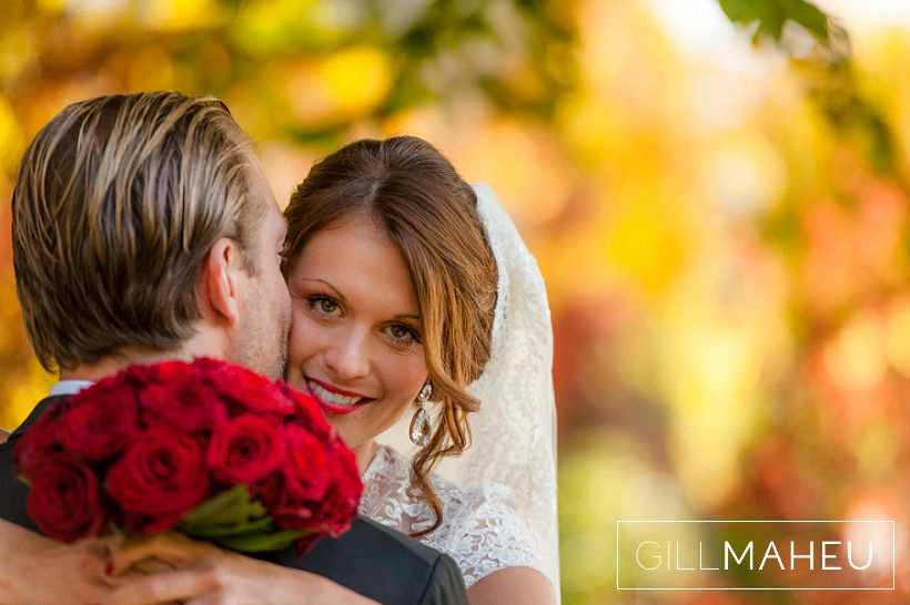 beautiful-autumn-wedding-abbaye-talloires-october-gill-maheu-photography-2015__0102