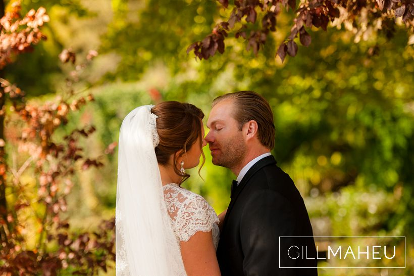 beautiful-autumn-wedding-abbaye-talloires-october-gill-maheu-photography-2015__0102a