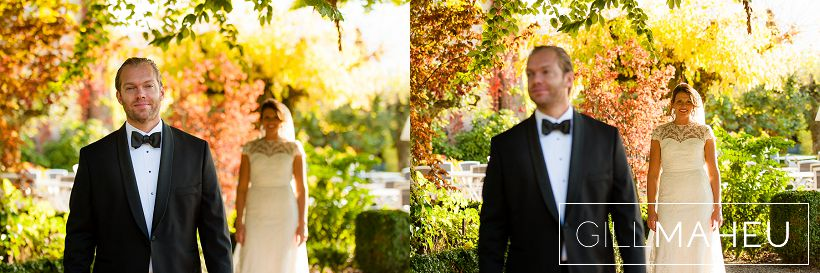 beautiful-autumn-wedding-abbaye-talloires-october-gill-maheu-photography-2015__0103