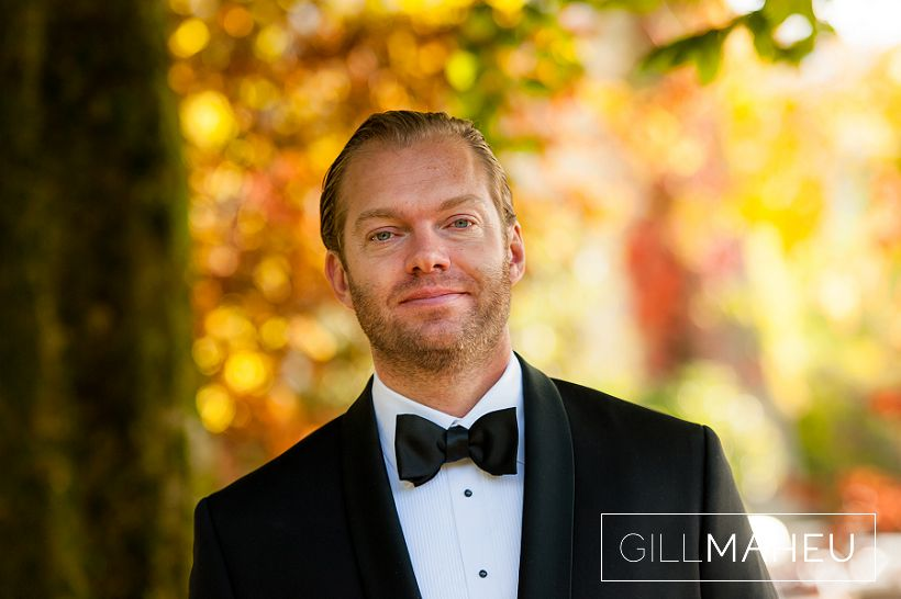 beautiful-autumn-wedding-abbaye-talloires-october-gill-maheu-photography-2015__0104