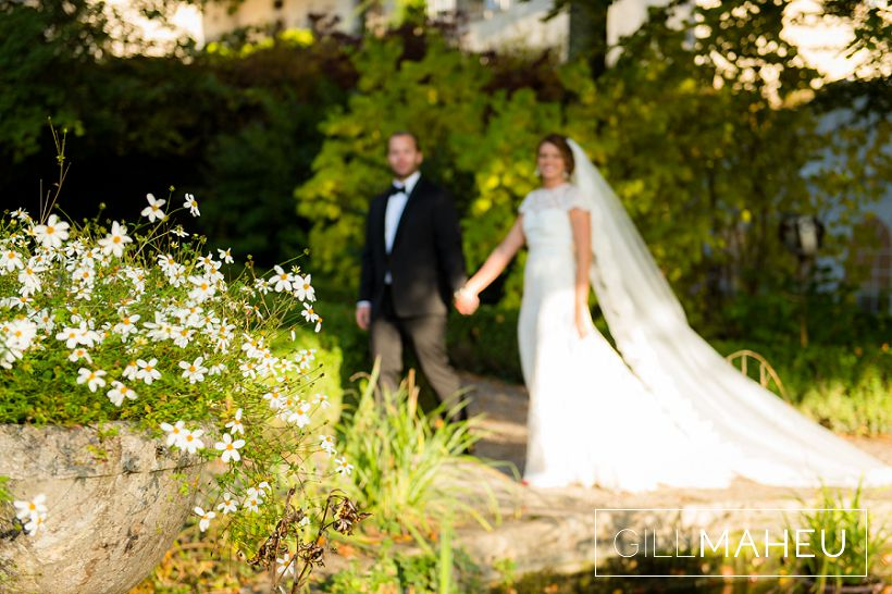 beautiful-autumn-wedding-abbaye-talloires-october-gill-maheu-photography-2015__0105