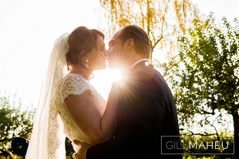 beautiful-autumn-wedding-abbaye-talloires-october-gill-maheu-photography-2015__0105a