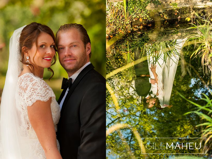 beautiful-autumn-wedding-abbaye-talloires-october-gill-maheu-photography-2015__0106
