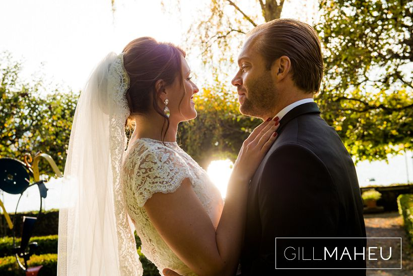 beautiful-autumn-wedding-abbaye-talloires-october-gill-maheu-photography-2015__0108a