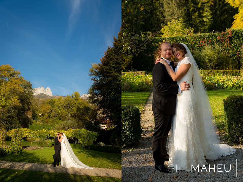 beautiful-autumn-wedding-abbaye-talloires-october-gill-maheu-photography-2015__0109