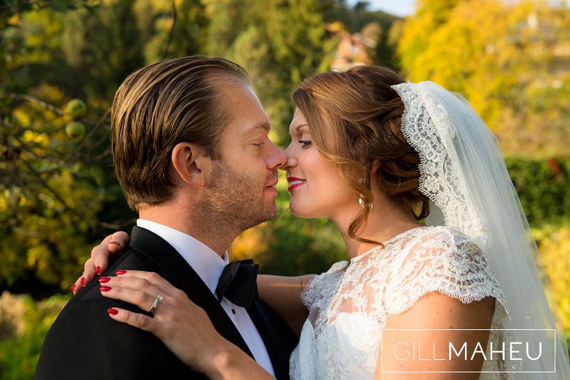 beautiful-autumn-wedding-abbaye-talloires-october-gill-maheu-photography-2015__0110