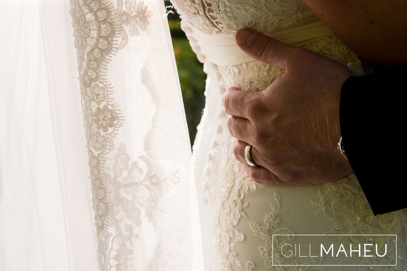 beautiful-autumn-wedding-abbaye-talloires-october-gill-maheu-photography-2015__0111