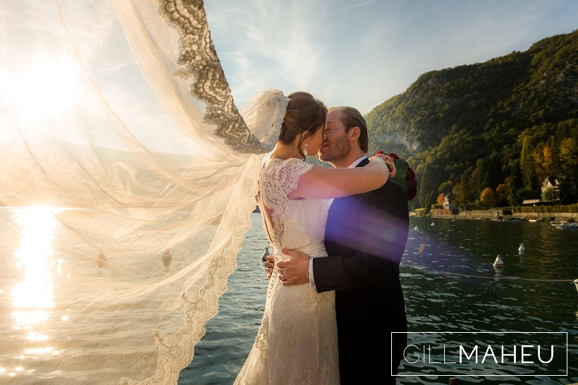 beautiful-autumn-wedding-abbaye-talloires-october-gill-maheu-photography-2015__0114