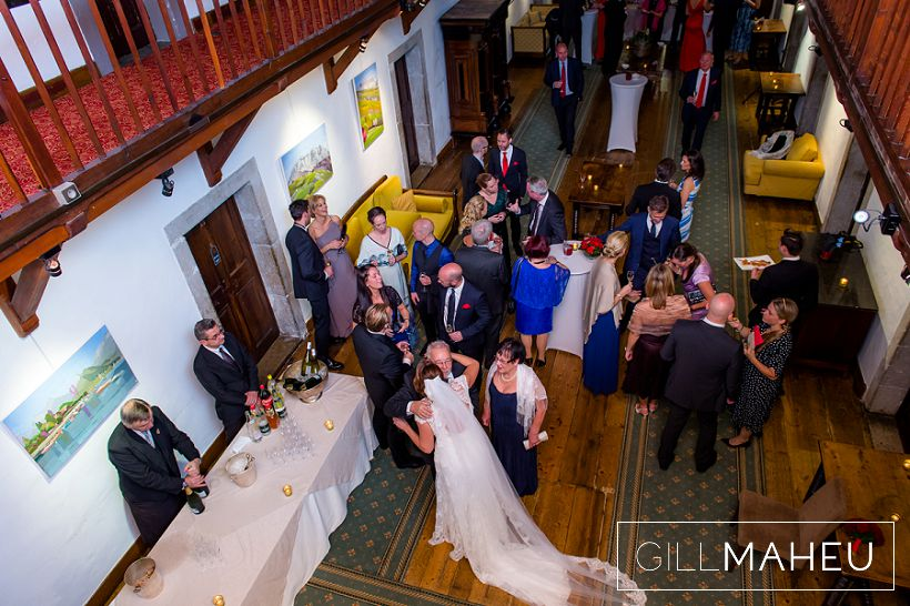 beautiful-autumn-wedding-abbaye-talloires-october-gill-maheu-photography-2015__0127