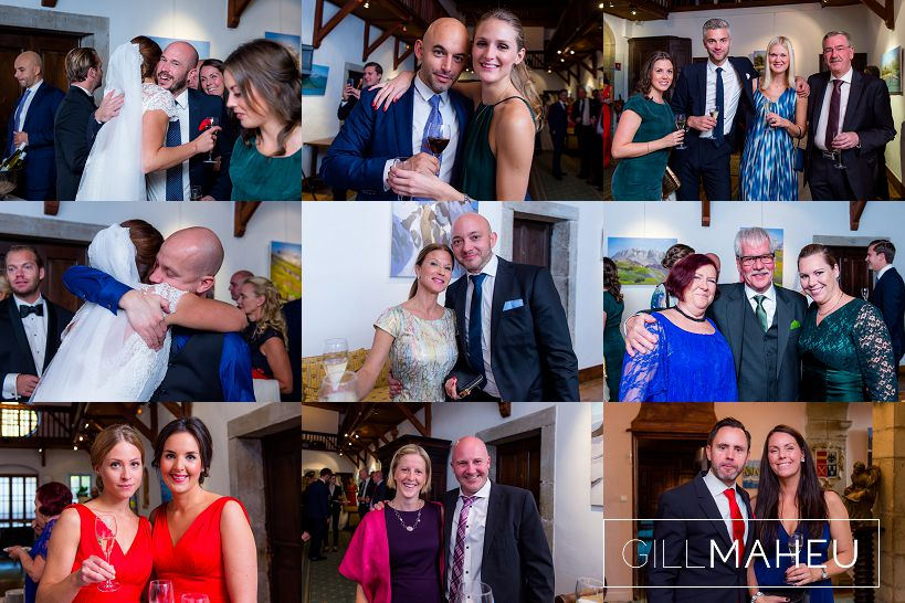 beautiful-autumn-wedding-abbaye-talloires-october-gill-maheu-photography-2015__0128