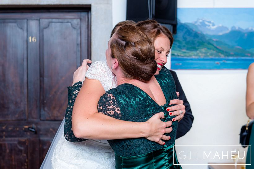 beautiful-autumn-wedding-abbaye-talloires-october-gill-maheu-photography-2015__0131