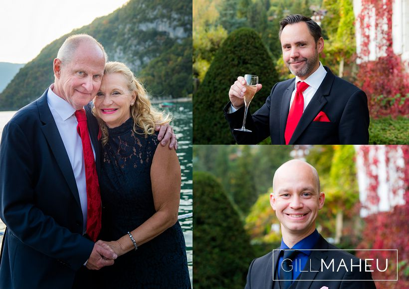 beautiful-autumn-wedding-abbaye-talloires-october-gill-maheu-photography-2015__0132