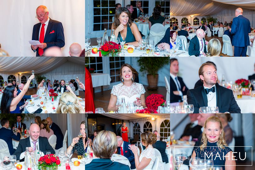 beautiful-autumn-wedding-abbaye-talloires-october-gill-maheu-photography-2015__0138