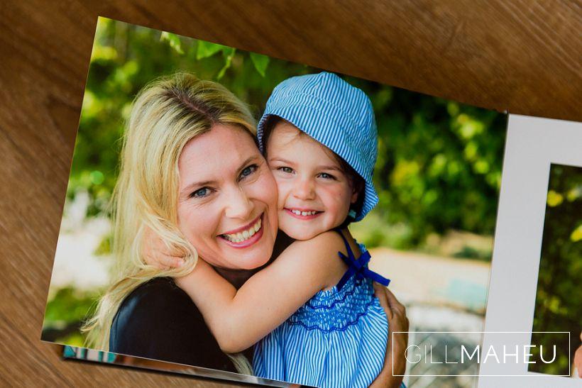 stylish family lifestyle album gill maheu photography