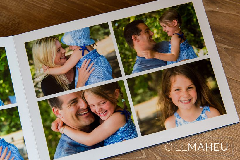 luxury-family-lifestyle-shoot-album-gill-maheu-photography-2015__0003