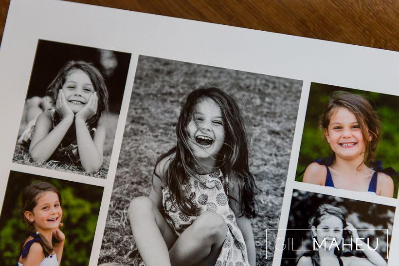 luxury-family-lifestyle-shoot-album-gill-maheu-photography-2015__0006