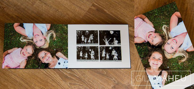 luxury-family-lifestyle-shoot-album-gill-maheu-photography-2015__0008
