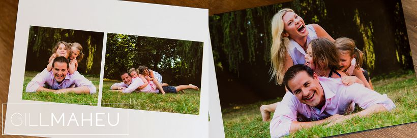 luxury-family-lifestyle-shoot-album-gill-maheu-photography-2015__0011