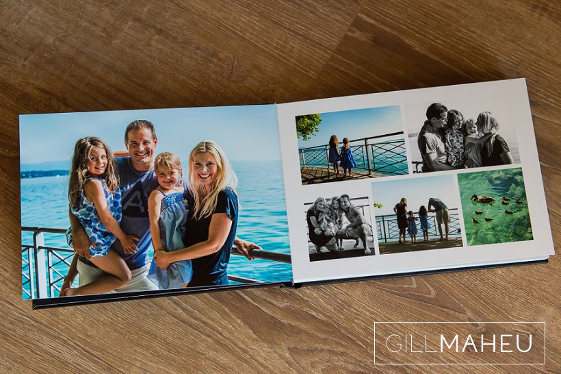 luxury-family-lifestyle-shoot-album-gill-maheu-photography-2015__0015