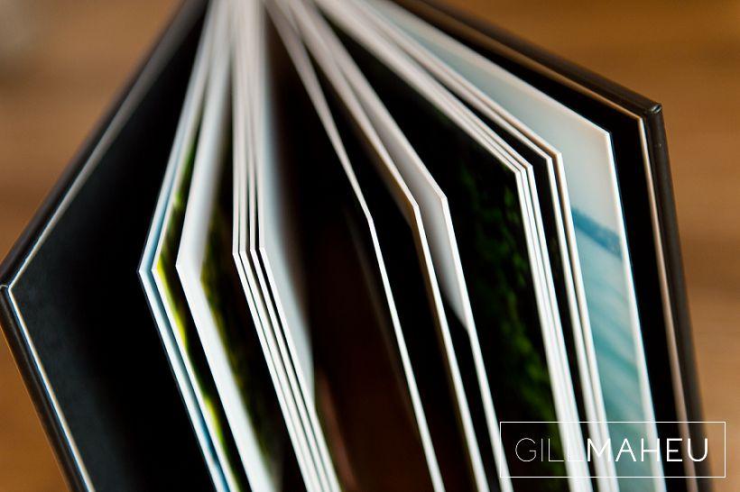 luxury-family-lifestyle-shoot-album-gill-maheu-photography-2015__0015a