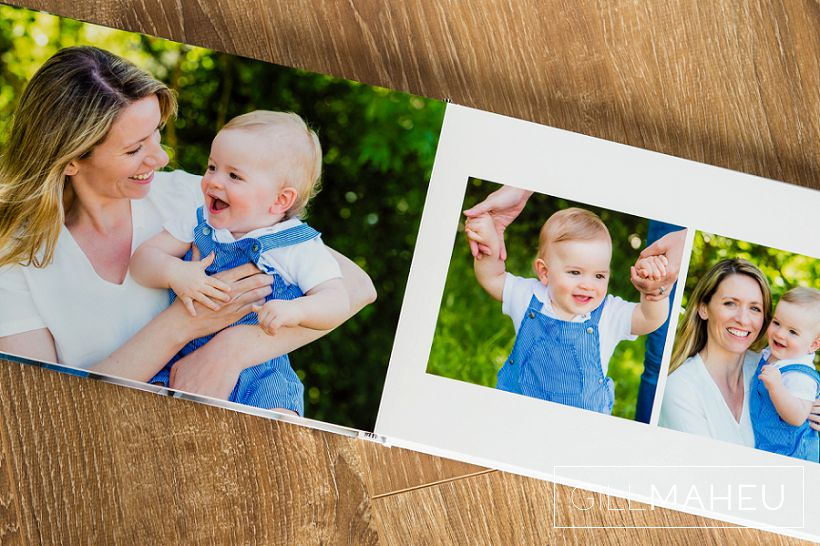 family lifestyle album lausanne gill maheu photography