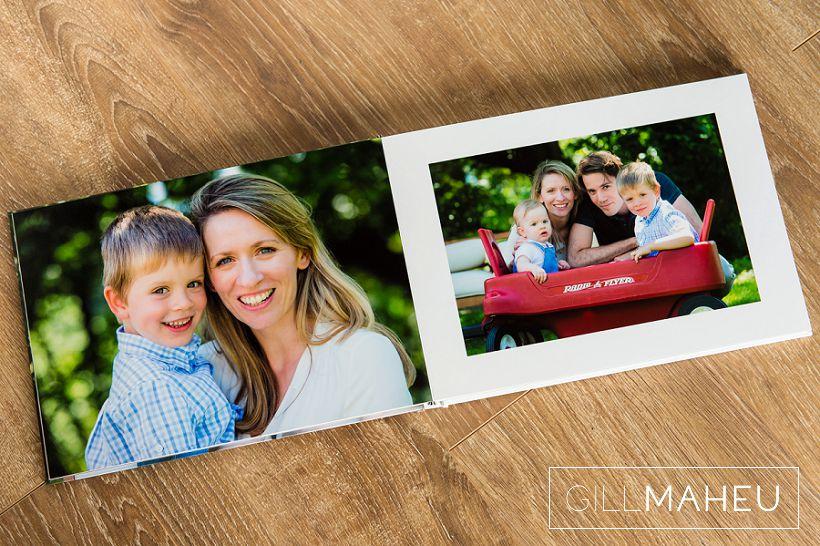 luxury-family-lifestyle-shoot-album-gill-maheu-photography-2015__0020b