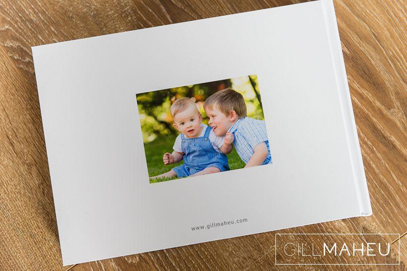 luxury-family-lifestyle-shoot-album-gill-maheu-photography-2015__0026