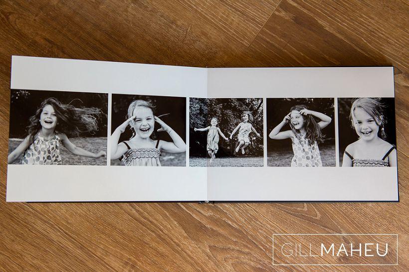 luxury-family-lifestyle-shoot-album-gill-maheu-photography-2015__002a