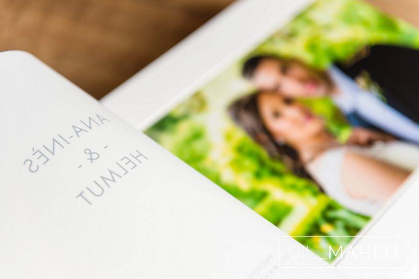 luxury-queensberry-wedding-album-gill-maheu-photography-2015__0003