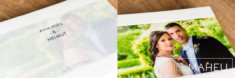 luxury-queensberry-wedding-album-gill-maheu-photography-2015__0004