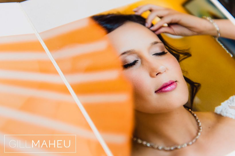 luxury-queensberry-wedding-album-gill-maheu-photography-2015__0004a